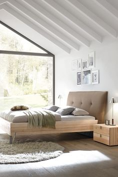 Cubo Von Thielemeyer   Wildesche Schlafzimmer Möbel
