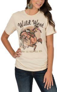 Download Wild West Chevrolet