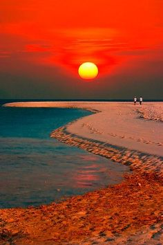 Camiguin Island - The Island Born of Fire off the coast of the Phillipines Click and Like our FB page♥