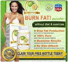 Kinda... thats amazing I did already loose 20 pounds eating the exellent fat burner . ! http://tukan-hotel.com/qcj/