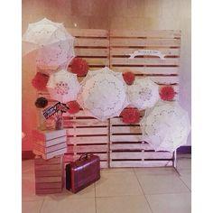 Diy Wedding Gift Malaysia : ... TOOTHED MALAYSIA on Pinterest Malay wedding, Malaysia and Diy pallet