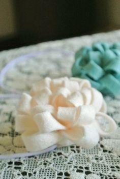 「フェルトのお花」のバリエーションを増やそう♪(作り方あり) | こいとの Handmade Life Icing, Crafts For Kids, How To Make, Things To Sell, Joyful, Crafts For Children, Kids Arts And Crafts, Kid Crafts, Craft Kids