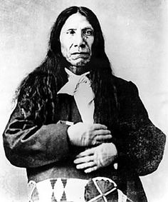 Let's share our Cultures with the World. Native American Images, Native American Beauty, Native American History, Native American Indians, American Indian Wars, American Art, American Symbols, American Women, Sioux