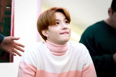 ❝kim jungwoo isn't a human, he can be anything you want him to be. Kim Jung, Jung Woo, Nct Dream We Young, Love You A Lot, Park Ji Sung, Daddy Long, Nct Life, Mark Nct, Puppy Face