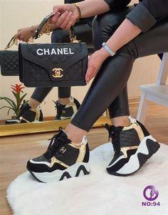 T Strap Heels, Louis Vuitton Shoes, Stiletto Shoes, Miu Miu Ballet Flats, Shoe Game, Timberland Boots, Korean Girl, Nike Shoes, Shoes Sandals