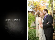 best-indianapolis-wedding-photos.jpg