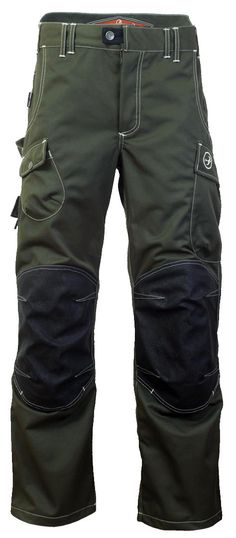 What Kind of Survival Clothing Should You Pack? Tactical Wear, Tactical Clothing, Outdoor Wear, Outdoor Outfit, Military Gear, Military Fashion, Fashion Moda, Mens Fashion, Survival Clothing