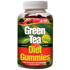 Buy quality tea & tea supplements at www.pickvitamin.com with amazing discount .