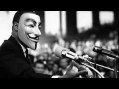 Worldwide non-violent direct action #WaveOfAction starts today w/ Occupy Wall Street, NY. World map directory: http://directory.occupy.net/