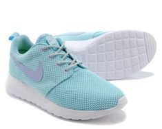 info for da329 77efb 52 Best all or nothing, now or never images   Never, Nike roshe run ...