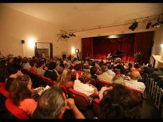 Διαγωνισμός του Diasimoi.gr με δώρο 30 διπλές θεατρικές προσκλήσεις,http://www.diagonismoidwra.gr/?p=9734