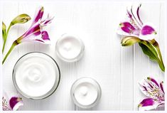 Cleanse Cream Cosmetic Organic Herbal Face, Body Skincare Hydrate Treatment Lotion Healthy Natural Cosmetology Stock Image - Image of fresh, face: 92480673 Essential Oils For Hair, Rose Essential Oil, Hair Serum, Eye Serum, How To Make Cream, Avocado Face Mask, Skin Firming, Natural Skin Care, Natural Beauty