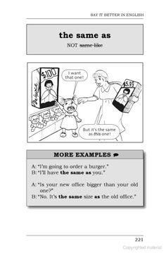 Useful phrases for work and everyday life Learn English Words, English Phrases, English Idioms, English Writing, English Study, English Lessons, English Grammar, French Lessons, Spanish Lessons