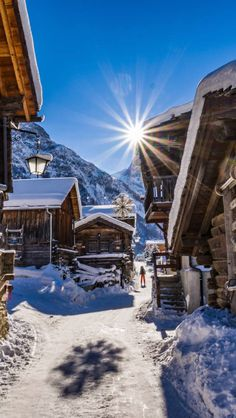 Zinal Wallis | Bergsteiger