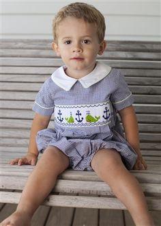 b7680e478ba0 59 Best little boy clothes images