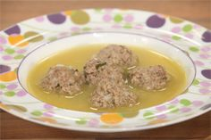 Ground Meat Recipes, Meatloaf, Oatmeal, Pork, Breakfast, Sausages, Soups, Traditional, Ground Beef Recipes