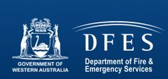 DFES Fire Fighter Directorate Recruitment 2016 for 233 latest jobs. Good news for Goa job seekers. Aspirants who are searching for latest govt jobs may apply for DFES Fire Fighter Directorate Recruitment 2016 through online mode at official website. Other mode of applications won't be accepted. Candidates can check the official notification before apply at goadfes.gov.in.