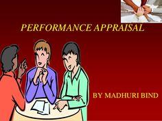 Performance appraisal Memes, Meme
