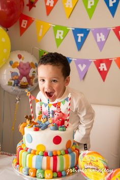 kids, boy, son, birthday, pocoyo, birthday party, celebration, kid's birthday, toddler photography, event photography