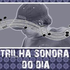 Trilha Sonora do Dia traz para você as letras das melhores canções. Ele tem uma interface que é muito limpa e de fácil utilização. #trilhasonoradodia #trilha #letra #portuguese #sonora #poesia #musicas #letras #brasil #lyrics #poemas
