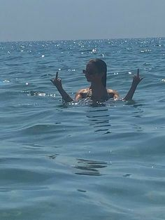 Summer Feeling, Summer Vibes, Photographie Indie, Shotting Photo, Summer Goals, Insta Photo Ideas, Instagram Picture Ideas, Beach Instagram Pictures, Beach Pictures