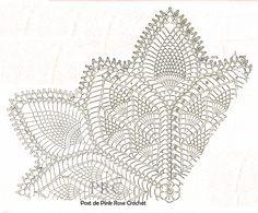 Centrinho+Festival+de+Abacaxis+Grafico1+Pink+Rose+Crochet.png (1178×975)
