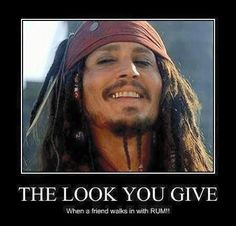 Captain Jack Sparrow, Jack Sparrow Funny, Jack Sparrow Quotes, Jake Sparrow, Stupid Funny Memes, Funny Relatable Memes, Funny Facts, Movie Facts, Johnny Depp Frases