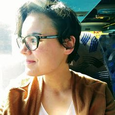 Marissa Arnold, minimalist Minimalist Baby, Baby Steps, Minimalism