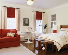 bedroom decorations 16
