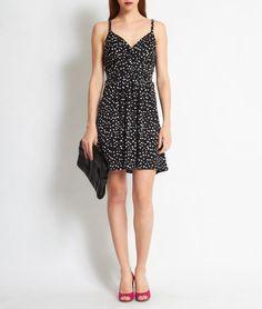 0645fbc4ad Boutique de lingerie   découvrez nos collections de lingerie