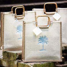... ideas wedding wedding favor bags favors beach beach weddings beach