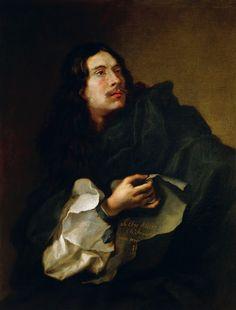 Guillaume Courtois self portre (1366×1800)