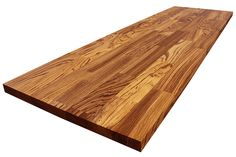 Deluxe Zebrano Worktops One of our Deluxe Zebrano worktops. Made from gorgeous staves of this exotic timber: www. Work Tops, Butcher Block Cutting Board, Exotic, Woodworking, Display, Bar Ideas, Interior, Kitchens, Construction