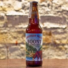 ANDERSON VALLEY BOONT AMBER ALE-500 x 500