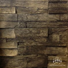 Kodiak Mountain Stone: Stacked Stone in Chapel Hill Chapel Hill, Hardwood Floors, Mountain, Profile, Stone, Wood Floor Tiles, User Profile, Wood Flooring, Rocks