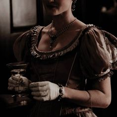 Book Aesthetic, Character Aesthetic, Aesthetic Pictures, My Father's Daughter, Dark Princess, Royal Dresses, Princess Aesthetic, Historical Romance, Aesthetics