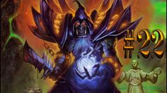 View an image titled 'Gul'dan Art' in our Hearthstone: Heroes of Warcraft art gallery featuring official character designs, concept art, and promo pictures. Wow Warlock, Warlock Class, Warlock Game, Dota Warcraft, Warcraft Art, Hearthstone Heroes Of Warcraft, Blizzard Warcraft, Dragons, Hearth Stone