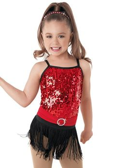 27f0e0096427 19 Best High School Musical Dance Costumes images | Dance costumes ...
