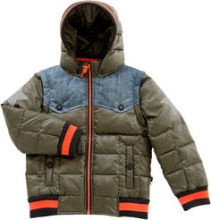 Molo Hagen Moss Boys Jacket - | Scandinavian Minimall Twin Baby Boys, Lil Boy 73 Best Coats,Jackets images Kids fashion, coats