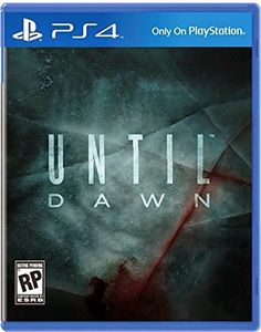 Watch-Until-Dawn-New-Full-Gameplay-Demo  Check out this exclusive new full gameplay of Until Dawn coming 2015. Todays latest video by developer Supermassive games features one of the many outcomes in this teen flick inspired thriller horror on PS4.   #PS4Games #PlayStation4Games #UntilDawn