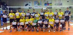 Νίκες για Εθνικό Αλεξανδρούπολης και Ορεστιάδα στη 3η αγωνιστική της Volleyleague