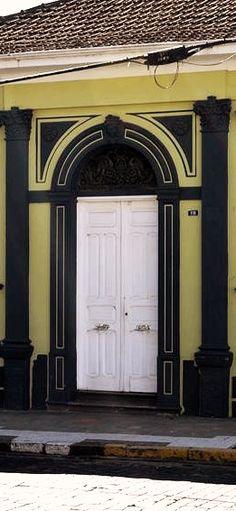 Caconde - SP - Brasil