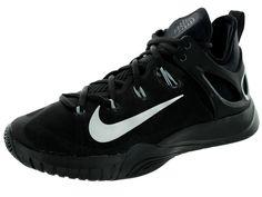 cheaper 42d24 bfc73 Amazon.com   Nike Men s Zoom Hyperrev 2015 Basketball Shoe   Basketball