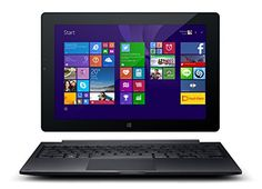 Sale Preis: Odys Winpad V10 2in1 25,7 cm (10,1 Zoll) Convertible Tablet-PC (Intel Atom Quadcore Z3735F, 1,83GHz, 2GB RAM, 32GB HDD, Win 8.1 Office 365 Personel, HD IPS Display, Bluetooth 4.0, Micro HDMI, Micro USB, Micro SD) schwarz. Gutscheine & Coole Geschenke für Frauen, Männer & Freunde. Kaufen auf http://coolegeschenkideen.de/odys-winpad-v10-2in1-257-cm-101-zoll-convertible-tablet-pc-intel-atom-quadcore-z3735f-183ghz-2gb-ram-32gb-hdd-win-8-1-office-365-personel-hd-ips-