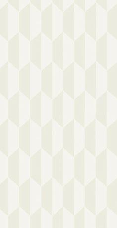 Tapet Café: TILE 89/7026 wallpaper Interior Inspiration, Bar Stools, Flooring, Wallpaper, Ceilings, Simple, Fill, Prints, Spaces