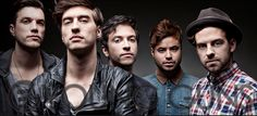 Young Guns Unsung Melody Interview with Gustav Wood!   http://www.unsungmelody.com/interviews/i-can-feel-it-in-my-bones-an-interview-with-gustav-wood-from-young-guns/#