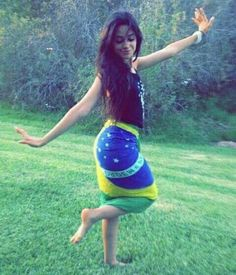 49 Hottest Camila Cabello Big Butt Pictures Which Are Bliss From Heaven Bikini Pictures, Bikini Photos, Camila And Lauren, Demi Moore, Fifth Harmony, Hollywood Celebrities, Beautiful Celebrities, Woman Crush, Tie Dye Skirt