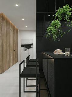 contemporary-interior-box-by-idwhite-04