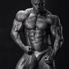 Bodybuilding Pictures, Men's Bodybuilding, Body Building Men, Male Body, Golden Age, Bodybuilder, Muscle, Statue, Fitness