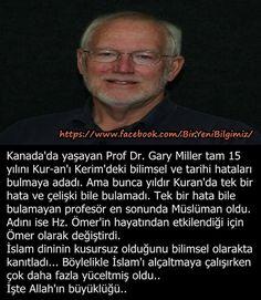 Neşe'nin gözdeleri Apple Cider Vinegar Health, Open Your Eyes, Holy Quran, Grammar, Karma, Allah, Pray, Fun Facts, Religion